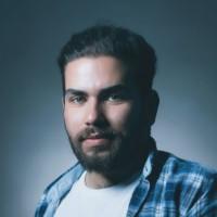 Hossein Farsad