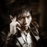 Dr. Akira TAKAUE