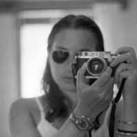 Lara Kantardjian