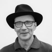 Tapio Hyvönen