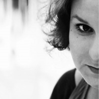 Bettina Tautzenberger