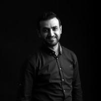 Ibrahim Nabeel
