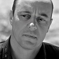 Fabrizio Galuppi