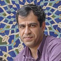 Mohammad Shefaa