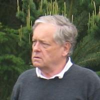 Patrick Arrigo
