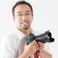 Daisuke Kiyota