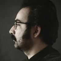 Mohammad Sorkhabi