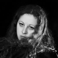 Ileana Bosogea-Tudor