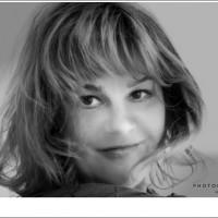 Nicole Frischlich