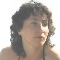 Fabiola Amidei