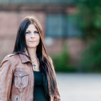 Bettina Dittmann