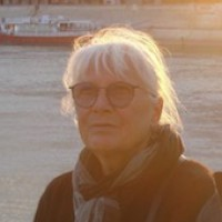 Anna Cseresnjes
