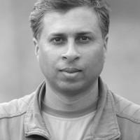Sudhir Shivaram