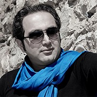 Ahmad Belbasi