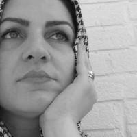 Maryam Zahirimehr