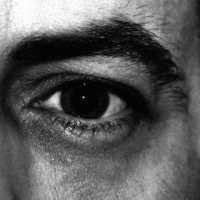 Art Prints by Marco Virgone · 1x.com