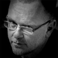 Juraj Cicatko - (ASON)