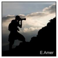 E.Amer