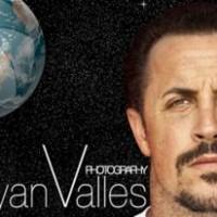 Bryan Valles
