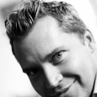 Pekka Järventaus