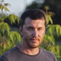 Vlad Sokolovsky
