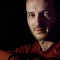 Mario Lechuga