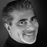 Ali Khataw