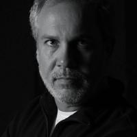Corey Solotorovsky