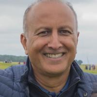 Dennis Binda