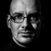 Carsten Schlipf