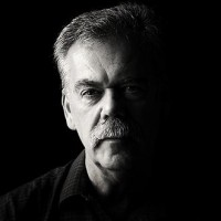 Adrian Donoghue