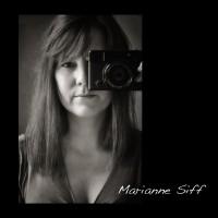 Marianne Siff Kusk