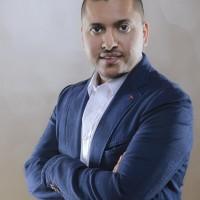 Basem Al-Qasim