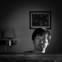 Eiji Itoyama