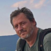Stefano Zocca