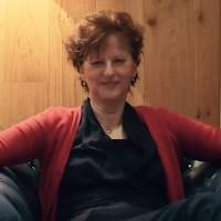 Ellen van Deelen