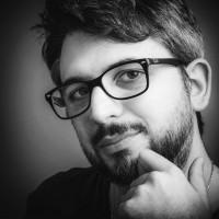 Alessio Forlano