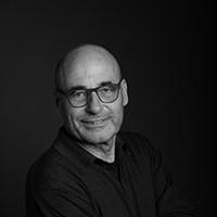 Rolf Endermann