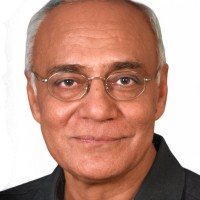 Sayyed Nayyer Reza