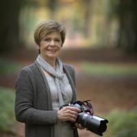 Wilma Wijers Smeets