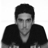 Alfonso Novillo
