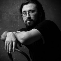 Pavel Titovich