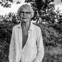 Liesbeth van der Werf