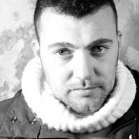 Filippo Micheli