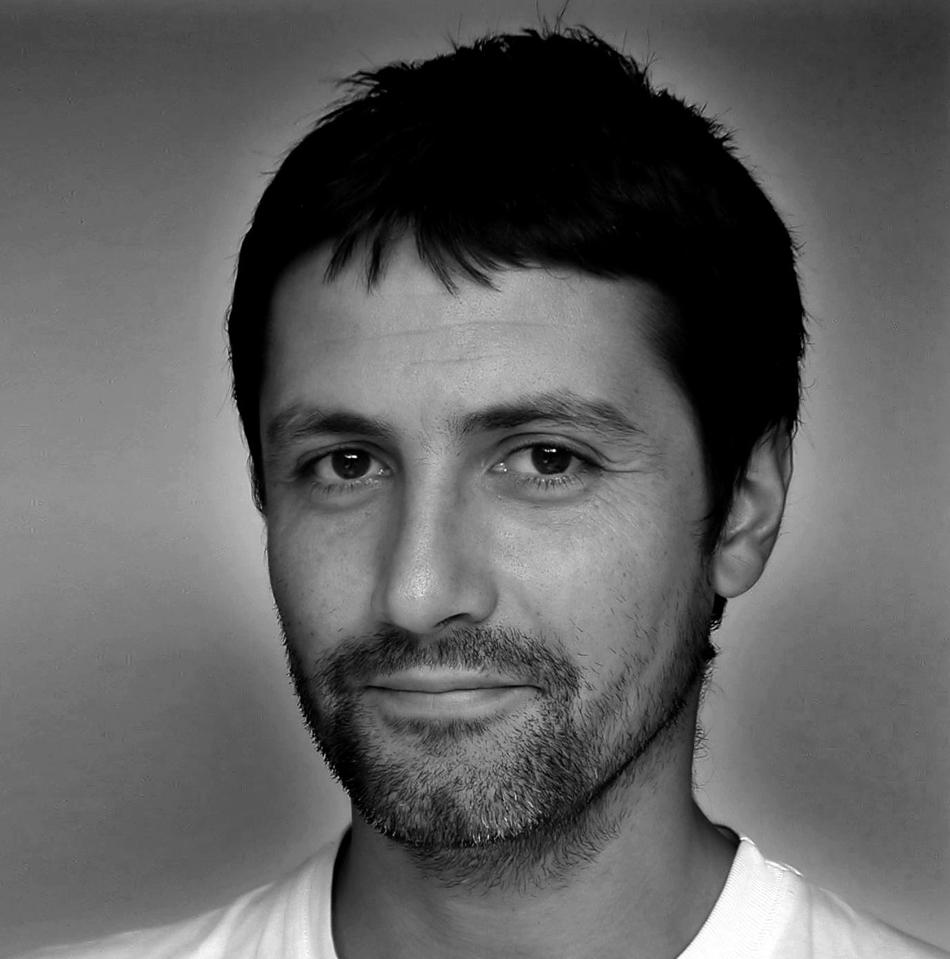 User blog (Nikolay Pankratov) 42