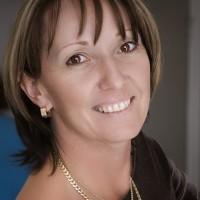 Renee Doyle