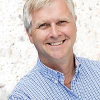 Knut Arne Gjertsen