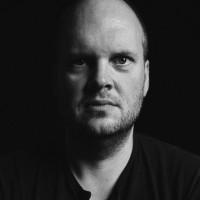 Joakim Orrvik