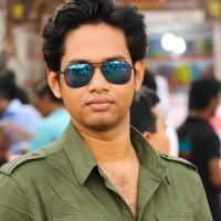 Azim Khan Ronnie