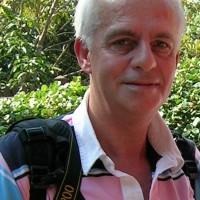 Piet Haaksma